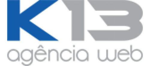 K13 Agência Web Eireli